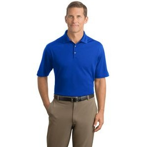 Nike� Golf Dri-Fit� Micro Pique Polo Shirt